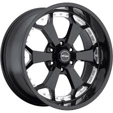 20in Wheel Diameter 9in Wheel Width 0mm Wheel Offset Pro Comp Truck Dynamic Wheel Co Moscow Sep 5 2017 Close Up View On Volvo Truck Front Axle Wheels 17in Diameter 9in Width Pro Comp Series 86 Pro Comp 42 Series Blockade Gloss Black With Milled Products Pass Fmvss Test For 2015 Ford And Toyota Trucks 29 La Paz Satin Rims 502978582p Lewisville Autoplex Custom Lifted Completed Builds 20x12 Wheels On 2014 Chevy Forum Gmc Lights Lugs Offer Taw All Access Amazoncom Alloys 89 Flat Finish For Those Who Have Lifted Enthusiasts Forums