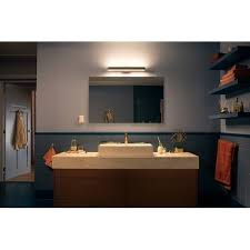 philips led badezimmer spiegelbeleuchtung led 40w 230v