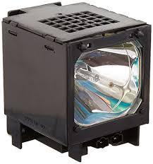 amazon com tv l module xl 2100u electronics