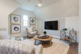 Southern Living Living Room Furniture by The Post You Have Been Waiting For Southern Living Design House
