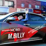 現代自動車グループ, 現代モービス, 現代自動車, 資本, 出資, 大韓民国