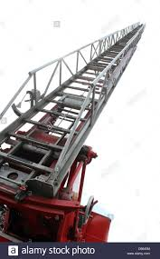 Rotating Big Fire Truck Ladder Stock Photo: 55454048 - Alamy Ediors Truck Ladder Rack Universal Contractor 800 Lb For Pick Up Racks Sears Commercial Best Image Kusaboshicom Traxion Tailgate 2928 Accsories At Sportsmans Guide Large Fire Stock Illustration 319211864 Shutterstock Equipment Boxes Caps Cap World Fluorescent Light Bulb Holder Extension Boom Accessory For Van Amazoncom Daron Fdny With Lights And Sound Toys Games 5110 Sidestep New 13 Assigned To West Seattle