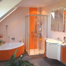 intelligente badsanierung mit system