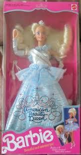 This Artist Turns Barbie Dolls Into RuPauls Drag Race Queens