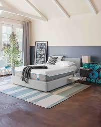 Macys Bed Frames by Macy U0027s Top Picks For Your Master Bedroom Martha Stewart Weddings