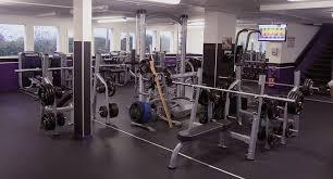 l appart fitness gambetta salle de sport salle de musculation à