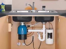 Kitchen Sink Disposal Not Working by Garbage Disposal Repair Petro Plumbing U0026 Mechanical