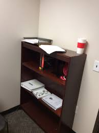 Fire King File Cabinets Asbestos by Office Furniture Removal And General Office Junk Removal