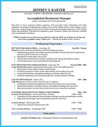 Nice Brilliant Bar Manager Resume Tips To Grab The Bar ... Sales Manager Job Description For Resume Operations Examples 2019 Best Restaurant Assistant Example Livecareer General Luxury Bar Security Intern Sample 20 Plus Kenyafuntripcom Hospality Complete Guide Tips Cv Crossword Mplate Example Hotel General Retail Store Beautiful Business Lan N Bank Branch Plan Template New Samples And Templates Visualcv Bar Manager Duties Jasonkellyphotoco