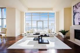 100 Penthouse Design Luxury With Amazing Interior