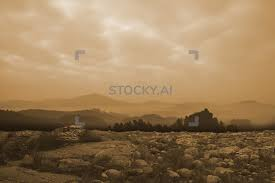 100 Rocky Landscape Image Of Rocky Landscape Stocky GIFs Images For Marketing And