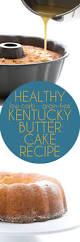 Macdonald Ranch Pumpkin Patch Groupon by Kentucky State Gem Freshwater Pearl Kentucky Pinterest