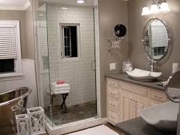 Shabby Chic Master Bathroom Ideas by 792 Best Deco Bathroom Images On Pinterest Bathroom Renos