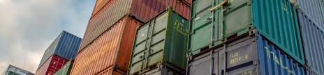 100 10 Wide Shipping Container S Hire Sale New Used Storage CSC Buy