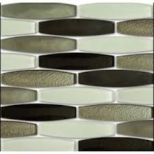 ceramic american tiles hirsch glass where to buy