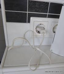 mini rums fürs badezimmer jeder kann nähen