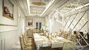 100 Interior Designers And Architects Asimetris Design 6281358000083 Top Architecture Visuals