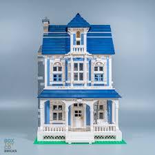 Kevin Jackson Dollhouses