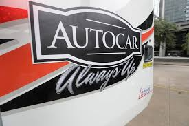 Study: Autocar's New Birmingham Plant To Have $645 Million Economic ... Craigslist Montgomery Alabama Used Cars For Sale By Owner Fding Tuscaloosa Chevrolet New Trucks For Near Hoover Al Bentley Buick Gmc Dealership In Huntsville Tri Axle Dump In Arkansas Savana G3500 Sale Price 13750 Year And Best Truck Vehicles At Lee Motor Company Of Monroeville Types Andy Citrin Injury Attorneys Daphne Pelham 35124 Exclusive Auto Whosale Decatur Deals Kenworth T800 On Source