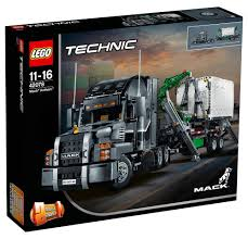 EXCLUSIVE LEGO TECHNIC 42078 MACK TRUCK Anthem With UPS Next Day ... Lego Usps Mail Truck Youtube Amazoncom Lego City 60020 Cargo Toy Building Set Toys Games Smart Ideas Pickup Usps Mail Truck 6651 January 2014 The Car Blog Page 2 Instruction For Hwmj Sign Ups Up Series 42 Home Page Standard