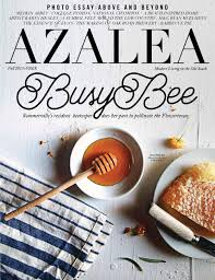 Azalea Magazine Fall 2015 By Azalea Media - Issuu Customer Testimonials All City Auto Sales Indian Trail Nc Truck Town Inc Youtube Hudson Nissan Sherold Salmon Superstore Rome Ga New Used Cars Trucks Find 2001 Lexus Rx 300 For Sale Sale On Confederate Flag Flies Over Chattooga County Court Times Free Press Bamaboy1941s Most Teresting Flickr Photos Picssr Home Facebook Purple Tiger 10900 Commerce St Summerville 2018 Courtesy Chrysler Dodge Jeep Ram Car Dealer Conyers Aaa News Pagesindd Coatings Md