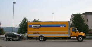 100 Truck Rentals For Moving Information 4000 Gallon Water Rental Rates Water And