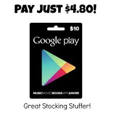 Google Play Deals Gift Card - Textbooksnow Coupon Bodyartforms Haul Reveal Unboxing Sharing Whatever You Call It Discount Coupons For Dorney Park Pi Hut Paytm Free Recharge Coupon Code 2018 Amzon Promo Best Whosale All Over Piercings Honda Pilot Lease Deals Nj Body Foreplay Coupons Ritz Crackers Tracking Alpine Adventures Zipline Bj Membership Tractor Supply Policy Scream Zone Hot Ami Styles Buy Appliances Clearance Guild Wars 2 Jcj Home Perfect