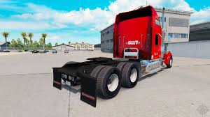 Heartland Express Skin [red] Truck Kenworth For American Truck Simulator Freightliner Trucks Unveils New Cascadia Truck Trucks Kruzin Usa Old In Knox County Indiana 112014 Heartland Explorer Barntys Truck Pinterest Driving Jobs Express Museum Of Military Vehicles Recoil Used Cars For Sale At Motor Co Morris Mn Autocom Hemmings Dailyrhhemmingscom Afdable Project Goodguys Nationals 2015 Des Moines Iowa Slamd Mag Exchange Motors North Liberty Ia Rays Photos