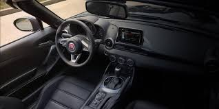 Fiat 124 Spider | Bose Automotive Chevrolet Silverado Bose Automotive Porsche 911 Infiniti M35h 2012 Speakers Front Seat Driver Advanced Technology Series 0511 Audi A6 C6 32l Door Speaker 4f0035382d 151276 The 3 Best Cars With Great Audio Systems 2000 Gmc Jimmy Sle 4 Install Youtube Sierra 2014 First Look Photo Image Gallery 4pcs Sticker For Bose Hmankardon Harman Kardon Car Alu Logo Cporation Wikiwand Qx50