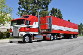 A Look Back At The 'Universal Soldier Truck' – ManlyMovie Freightliner Argosy Cabover Call 817 710 5209 2006 Cabover Trucks For Sale Wallpapers Gallery Classic 1960s Kenworth Cabover Walk Around Youtube The Worlds Best Kenworth Daycabs For Sale Truck Co Kenworthtruckco Twitter 2016 Cab Over Box Editorial Image 54071665 Kenworth T800 Roll Off 6 Listings Page 1 Of Delivers First Urbanduty K370 Truck Fleet Owner Cabovers