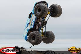 Detroit, Michigan - Monster Jam - March 4, 2017 - Hooked Monster ... Monster Jam Hot Wheels Stock Photos Trucks Freestyle 2018 Rc World Finals Jconcepts Blog Metro Pcs Presents Detroit Hillsdale Michigan County Fair Truck Cool Wallpapers Desktop Background In Rocking The D Showtime Monster Truck Michigan Man Creates One Of Coolest Return To Boyhood Wonder Chas Kelley Complexities Things Do Mtrl Thrill Show Franklin County Agricultural Society Check Out Legendary Grave Digger Today At Bay City