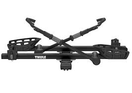T2™ Pro XT Premium Platform Hitch Rack - Southern Truck Outfitters Apex Deluxe Hitch Bike Rack 3 Discount Ramps Best Choice Products 4bike Trunk Mount Carrier For Cars Trucks Rightline Gear 4x4 100t62 Dry Bag Pair Quadratec Universal 2 Platform Bicycle Fold Upright Cheap Truck Cargo Basket Find Deals On Line At Smittybilt Reciever Youtube Freedom Car Saris 60 X 24 By Vault Haul Your With This Steel Carriers Darby Extendatruck Mounted Load Extender Roof Or Bed Tips Walmart For Outdoor Storage Ideas