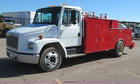 2000 Freightliner Business Class FL60 Service Truck | Item E... 2000 Freightliner Business Class Fl60 Service Truck Item E Minnesota Railroad Trucks For Sale Aspen Equipment New Used Cstruction Rtl The Elliott Legacy Garbage And More Truck Upfitter In Mn Ne Iowa Company Fleet Management Logistics Brown Nationalease 1 Source Trailer Parts Tools Shop 2006 Ford F250 Super Duty Flatbed Pickup L5566 Des Moines Ames Fort Dodge Waterloo Ottumwa And Grinnell Used 8 Service Body A 56 Ca Dually Ronald Mcdonald House Going Up Record Time
