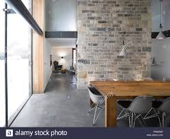 100 Modern Barn Conversion An Interior View From Cat Hill In Derbyshire A Modern Barn
