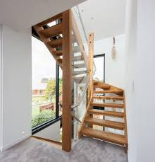 100 Glass Floors In Houses Balustrades Metro Performance