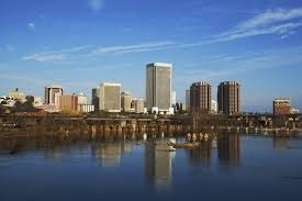 Cheap hotels in Richmond VA from $50
