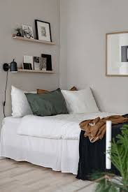 stylish beige studio home beige home studio stylish