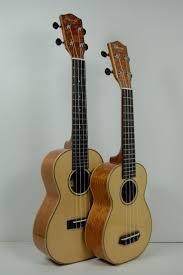 Eddie Vedder No Ceiling Ukulele Chords by 156 Best Uke Images On Pinterest Musical Instruments Guitar