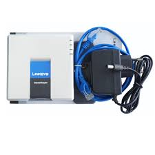 Linksys Pap2t 2 Fxs, Linksys Pap2t 2 Fxs Suppliers And ... Fast Shipping Unlocked Voip Linksys Pap2t Internet Phone Adapter Wxc New Zealand Cisco Original Gsm Gateway Voip Pap2t Buy Unlocked Wrtp54g And Wifi Router From Future Sip 10 Units Spa9000 Ip Ippbx System V2 16 Fxs Linksys Viop Ata Pap2 Na Voip Gateway Phone Adapter Download Free Pdf For Spa3000 Other Manual Free Shippingunlocked Linksys Voip Voice With Spa2102 With Router 25k Sale In