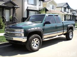 Leasing Food Trucks Dallas,   Best Truck Resource Home Atx Food Truck Builder High Quality Trucks For A Great Wraps On Wheels Twitter Elm St Today 5 Food Trucks To Pick From 16 Elegant Lease Agreement Worddocx Rent Heres How Run A Successful Business Canada Manufacturer Trailer Fabricator 2018 Ford Gasoline 22ft 185000 Prestige Custom Jumeirah Group Dubai 50hz 165000 Used Step Van Sale Rental Contract Foodtruckrentalcom