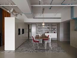 100 Kc Design Residence Hu By KC Studio HomeAdore