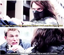 Here Is A Link To Parksandcap Which Pairs Parks And Recreation Quotes With Captain America Stills HILARIOUS Behold