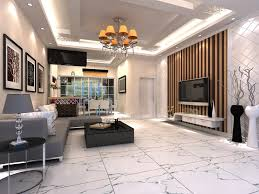 hs608gn rak porcelain cheap tile elysium tile series buy