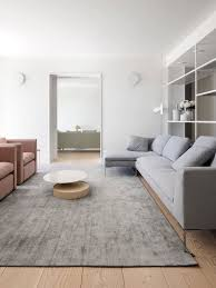 100 Interior House Minimalist Design Minimalist Design