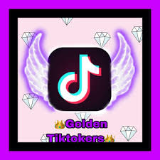 Golden Tigers Kickboxing & Fitness   Golden Triangle Foot ... Dragons And Football Check Register Spreadsheet Islamopediase Foto 171015 18 59 20 Blog Archives Truemfiles Me To The Golden Times Triangles Pages Directory Ticket Admissions Trekkers Africa Tigers Kickboxing Fitness Triangle Foot Tag Hookup Page No6 10 Best Hookup Sites Sls Promo Code Wedding Rings Depot