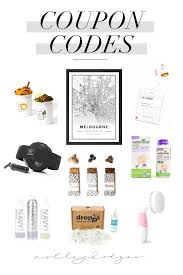 Ashley Terk Coupon Codes | Ashley Hodges Shop Kohls Cyber Week Sale Coupon Codes Cash And Up To 70 Off Scentsplit Promo Althea Code Enjoy 20 Off December 2019 45 Italic Boxyluxe Free Natasha Denona Gift 55 Value Support Will Slash Your Devinah Aila Cosmetics 1162 Photos 2 Reviews Hlthbeauty Birchbox Stacking Hack How Use One Coupon Code For Multiple Discounts In Apply A Discount Or Access Order Drugstore Com New City Color Cosmetics Contour Boxycharm 48 Value It Cosmetics