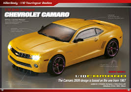 Killerbody Chevrolet Camaro - RC Cars, RC Parts And RC Accessories 1956 Chevy Truck Rc Body 2019 Silverado Cuts Up To 450 Lbs With Cant Fly 19 Scale Chevy Hard Body Rc Tech Forums Of The Week 102012 Axial Scx10 Truck Stop My Proline Body Chevy C10 72 Bodies Pinterest 632012 Axialbased Custom Jeep Proline Colorado Zr2 For 123 Crawlers Newb Product Spotlight Maniacs Indestructible Xmaxx Big Komodo 110 Lexan 2tone Painted Crawler Scale Scaler Pro Line 1966 C10 Clear Cab Only Amazing Nikko Avalanche Rccrawler