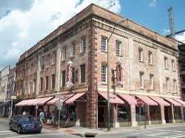 Mrs Wilkes Dining Room Savannah Ga Menu by Escape To Savannah Georgia To Fight Winter Blahs