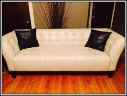 chateau dax leather sofa bloomingdales sofa home furniture