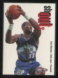 1998-99 Hoops Shout Outs Karl Malone #16 On Kronozio Karl Malone Truck And Trailer Pictures To Pin On Pinterest Pinsdaddy Vintage 90s Nba Utah Jazz 32 Ajd Player Cap Noltransportcom Ireland Uk Europe News Bought Injustice 2 In Russia Gaming April 27 2011 The Sunshine Express Roll Bama Rare Photos Of Sicom 41 Best Modelcars Images Scale Models Model Kits Boulevard Ruined Skeds Inquirer Im Liking Trucks 2010 Feedspot Rss Feed Wallpaper